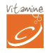 VITAMINEC1